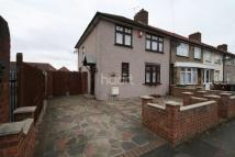 3 bed Flat for sale in Verney Road