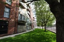 Flat for sale in Brunel House...