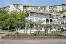 semi detached property in East Cliff