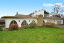 4 bedroom Detached property in Lower Mill Lane