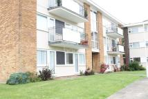 2 bed Flat for sale in Palmerston Court