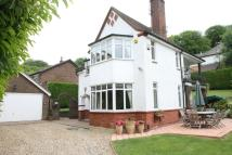 3 bedroom Detached house for sale in Green Lane