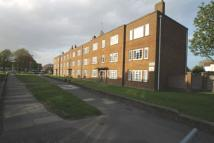 Flat for sale in Grace Walk