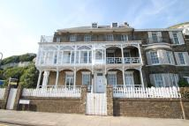 5 bedroom Maisonette in East Cliff