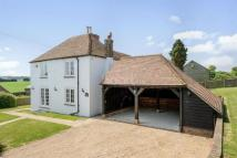 Farm House for sale in Cherry Lane, Deal