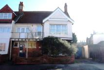 5 bedroom semi detached property in Holland Road