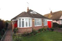 3 bed Bungalow for sale in Third Avenue