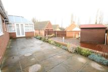 Parr Close Bungalow for sale