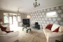 Bungalow for sale in Frinton on Sea