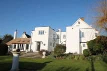 4 bed Detached property for sale in Stunning Frinton address