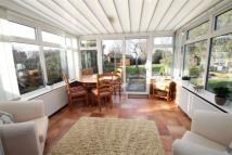 3 bedroom Bungalow for sale in Kings Road