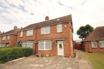 5 bed semi detached property for sale in Windmill Park