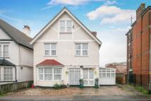 7 bed Detached property for sale in Saville Street Walton