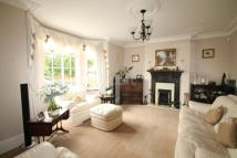 4 bedroom Detached property for sale in Arnold Road - The Royals