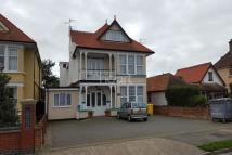 property for sale in CLACTON-ON-SEA