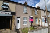 3 bedroom Terraced property for sale in Bedford Road
