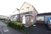3 bedroom Detached property in Cole Avenue...