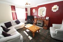3 bed semi detached house for sale in Eskley Gardens