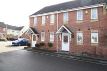 3 bedroom Terraced home for sale in Lennox Close...