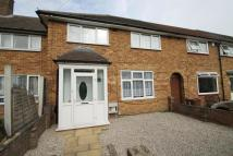 Kennet Terraced house for sale
