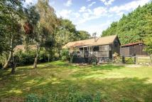 Bungalow for sale in The Bungalow, Playford