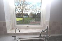 2 bedroom Bungalow for sale in Carlford Close...