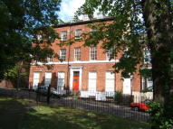 Apartment to rent in Hanover Square, Leeds...