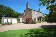 Beesby house for sale