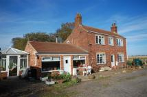 4 bedroom Detached home for sale in Holmes Lane...