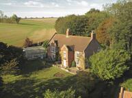 Skendleby Psalter Detached property for sale