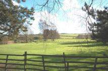 Land in  Horncastle Road, Louth for sale