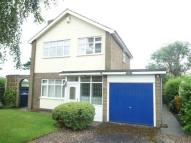 3 bed Detached home in Keeling Street...