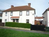 3 bed home to rent in Lacey Gardens, Louth...