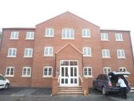 Flat to rent in Mallard Ings, Louth,