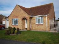 property to rent in Aqua Drive, Mablethorpe, Lincolnshire