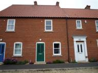 2 bedroom house to rent in Southwells Lane...