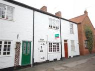 2 bed house in Spring Terrace, Louth...