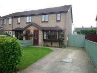 3 bed home to rent in Fulmar Drive, Louth...