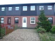 2 bed house in Lucern Court, Louth...