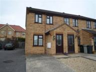 2 bed home to rent in The Sidings, Louth...