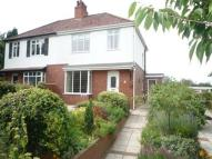 house to rent in Horncastle Road, Louth...