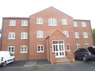 property to rent in Mallard Ings, Louth, Lincolnshire