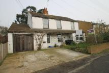 4 bedroom Detached home for sale in Chapel Road, Grain