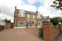 4 bed Detached home for sale in Rede Court Road, Strood