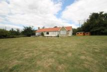 Bungalow for sale in Ratcliffe Highway, Hoo