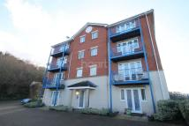 Applecross Close Flat for sale