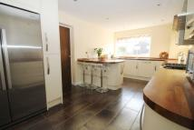 4 bed Detached home for sale in Longfield Avenue...