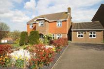 6 bedroom Detached home for sale in Lychfield Drive, Strood