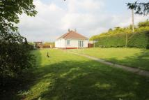 3 bedroom Bungalow for sale in Town Road, Cliffe Woods