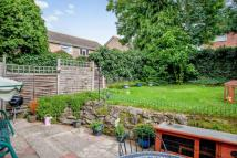 3 bedroom semi detached home for sale in View Road, Cliffe Woods